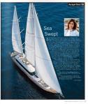 Sea Swept screen grab